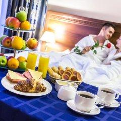 Гостиница Аркада 3* Номер Комфорт с различными типами кроватей фото 15