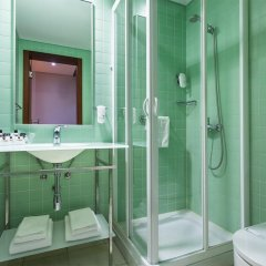 Отель HF Fenix Garden 3* Номер Комфорт с различными типами кроватей