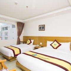 Majestic Star Hotel 3* Улучшенный номер с различными типами кроватей фото 5