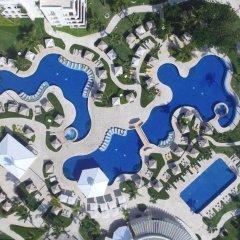 Отель Iberostar Grand Bavaro Adults Only - All inclusive