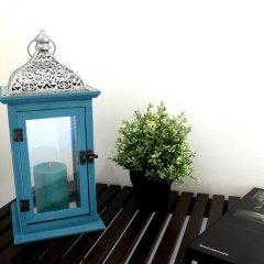 Отель Dreaming Lisbon - Trigueiros ванная фото 2