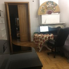 Freedom Square Hostel удобства в номере