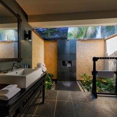 Отель Anantara Mui Ne Resort 5* Номер Делюкс с различными типами кроватей фото 7
