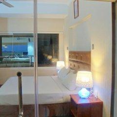 Marble Hotel 3* Номер Делюкс с различными типами кроватей