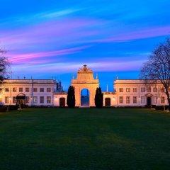 Отель Tivoli Palácio de Seteais