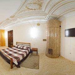 Мини Отель на Гороховой Полулюкс с различными типами кроватей фото 5