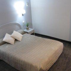 Отель Carlton комната для гостей фото 5
