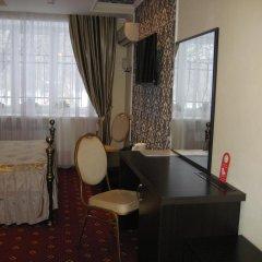 Мини-Отель Дюна в номере