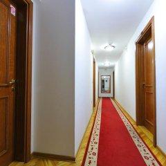 Sucevic Hotel 4* Стандартный номер с различными типами кроватей фото 10