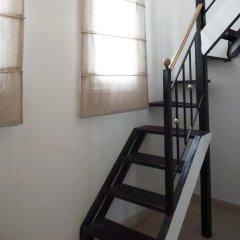 Апартаменты Ameris Studios & Apartments интерьер отеля