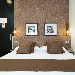 Отель HolaHotel del Carmen комната для гостей фото 5