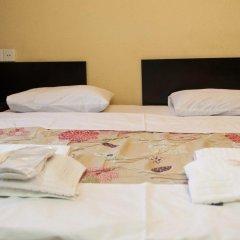 Hotel 4You 3* Стандартный номер с различными типами кроватей фото 18