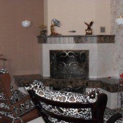 Гостиница Guest House 12 Mesyatsev интерьер отеля
