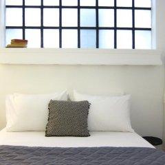 Отель Concierge Athens I 4* Апартаменты с различными типами кроватей фото 7