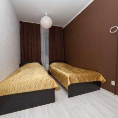 Гостиница Avrora Centr Guest House Номер категории Эконом с 2 отдельными кроватями фото 4
