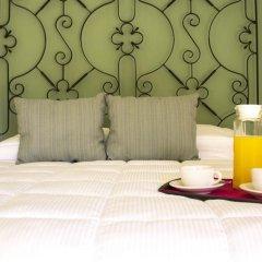 Koox Art 57 Boutique Hotel 3* Полулюкс с различными типами кроватей фото 12