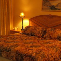 La Quinta Hotel 3* Стандартный номер с двуспальной кроватью фото 3