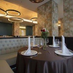 Hotel Budva фото 2