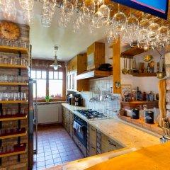 Отель Dream Homes Private Villa развлечения