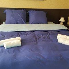 Отель Vera Guest House комната для гостей фото 2