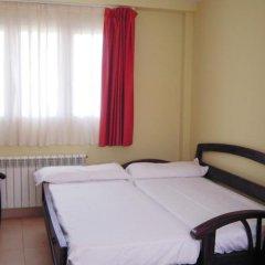 Отель Playa De Toro Apartamentos комната для гостей фото 4