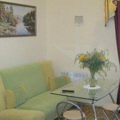 Гостевой дом Магнолия комната для гостей фото 3
