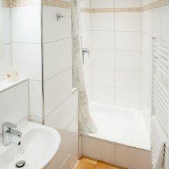 Отель Barcelona Bed & Breakfast ванная фото 2