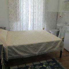 Отель Pensao Sao Joao da Praca 2* Стандартный номер с двуспальной кроватью (общая ванная комната) фото 6