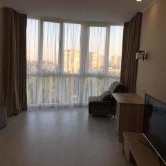 Гостиница Krasnaya 119 комната для гостей фото 2