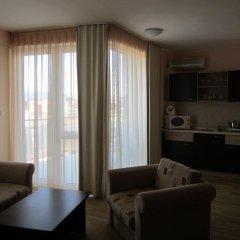 Apart Hotel Vechna R комната для гостей