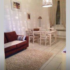 Апартаменты Apartment Charming Nice комната для гостей фото 5