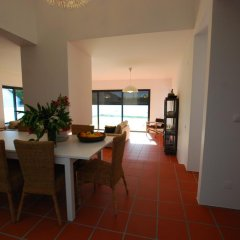Отель Comporta Villas & Suites в номере фото 2