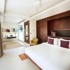Отель Villa Hin Самуи фото 3