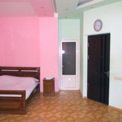 Manand Hotel комната для гостей фото 5