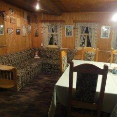 Гостиница Guest House V Seredke интерьер отеля фото 2