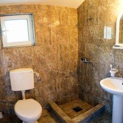 Апартаменты Radonjic Apartments Апартаменты с различными типами кроватей фото 11