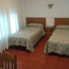 Отель Hospedaje Magallanes детские мероприятия