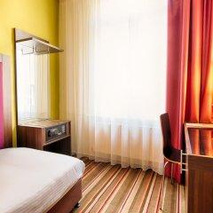 Leonardo Hotel Antwerpen (ex Florida) удобства в номере