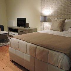 Отель Rs Porto Boavista Studios комната для гостей фото 3