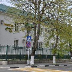 Гостевой дом Ретро Стиль детские мероприятия