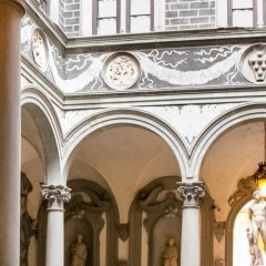 Отель Laurus Al Duomo фото 7