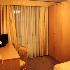 Гостиница Арбат Хауз 4* Стандартный номер с различными типами кроватей фото 9