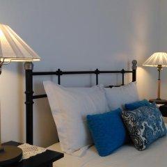 Отель Casas do Vale - A Taberna комната для гостей фото 3