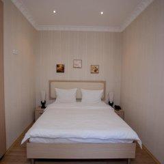 Отель Rustaveli Palace Номер категории Эконом с различными типами кроватей фото 14