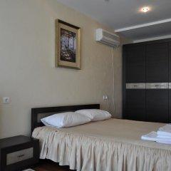 Lux Hotel Полулюкс с различными типами кроватей фото 3