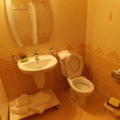 Hotel Oasis 3* Стандартный номер с 2 отдельными кроватями фото 3