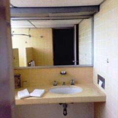 Sands Acapulco Hotel & Bungalows 2* Стандартный номер с разными типами кроватей фото 6