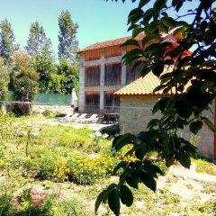 Отель Casa da Lagiela - Rural Senses фото 3