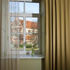 Отель Mabre Residence 4* Стандартный номер с различными типами кроватей