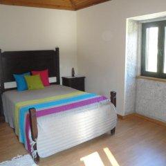 Отель Casa Do Fiscal комната для гостей фото 4